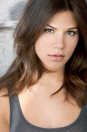 <p>Kati Sharp<br>View IMDB</p>