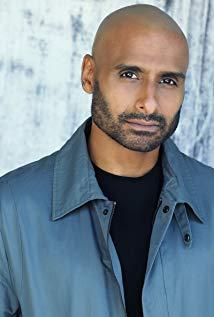 <p>Ravi Naidu<br>View IMDB</p>