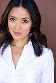 <p>Samantha Cutaran<br>View IMDB</p>