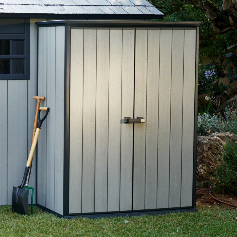 Keter High Store Shed7.png