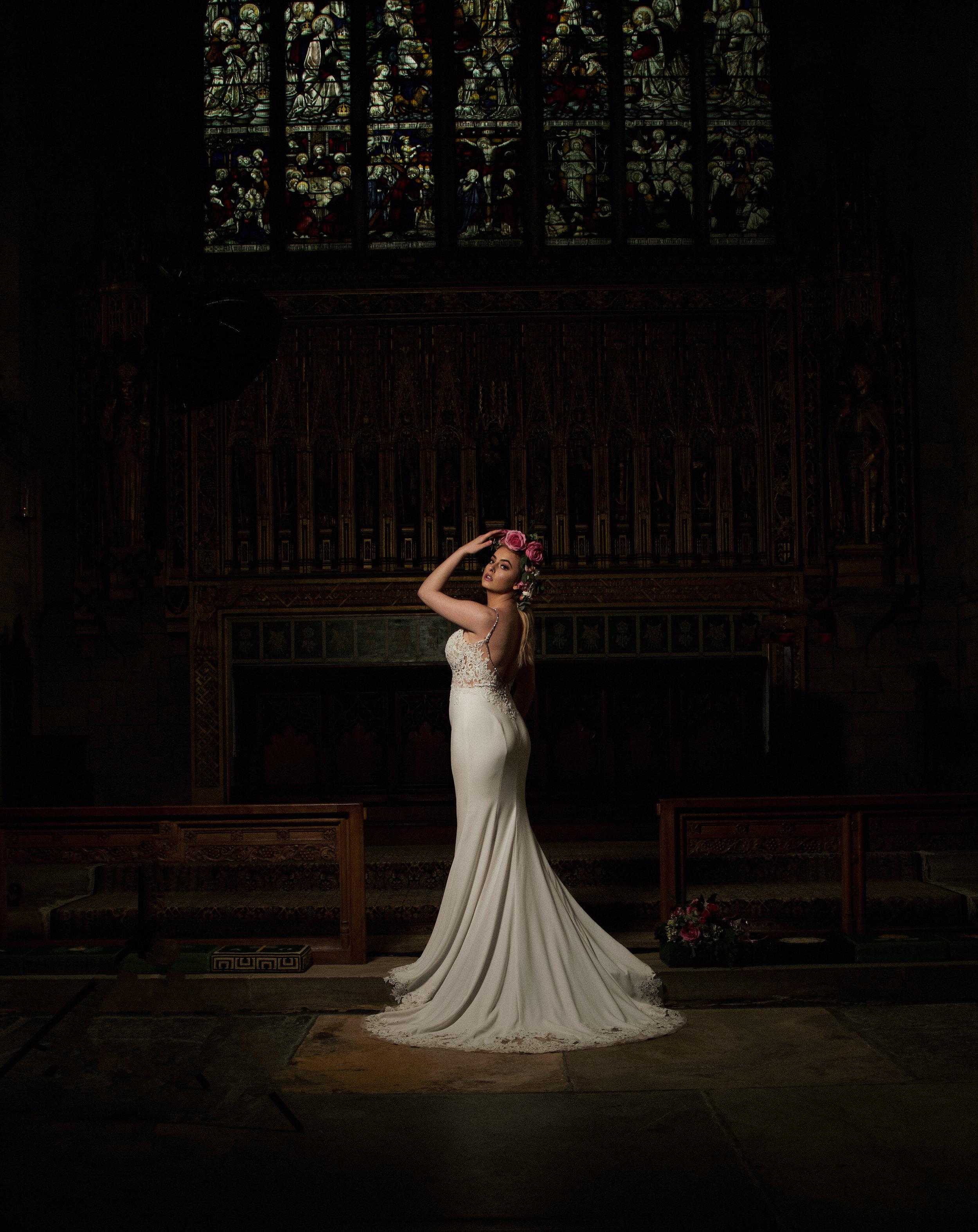 Lincolnshire wedding photohrapher