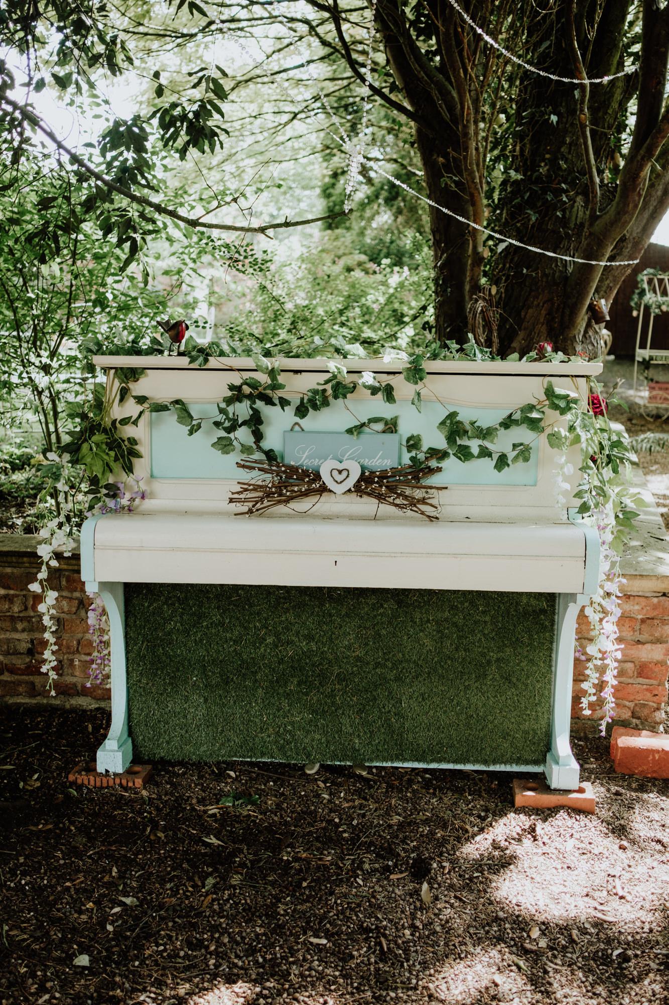 Secret garden gringley open day-4.jpg