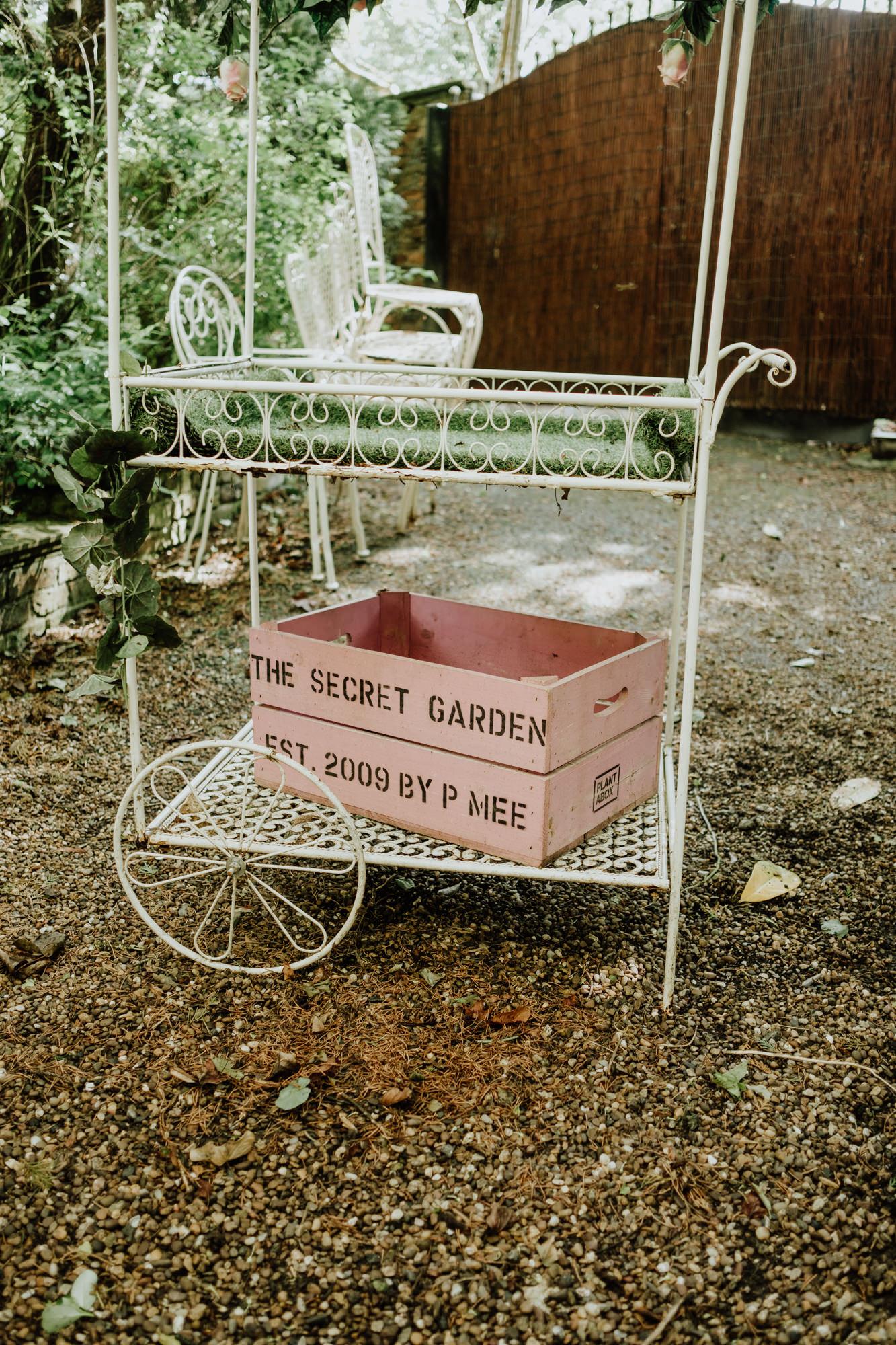 Secret garden gringley open day-5.jpg