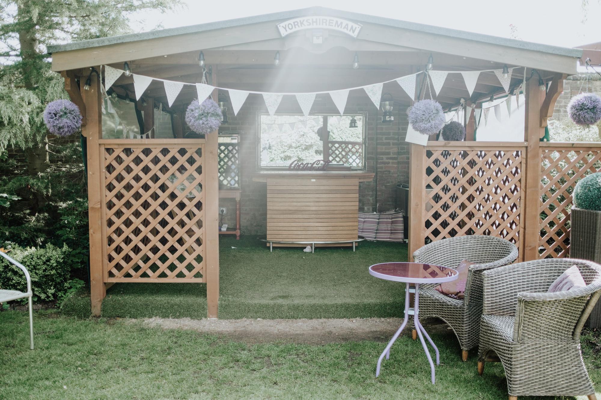 Secret garden gringley open day-9.jpg