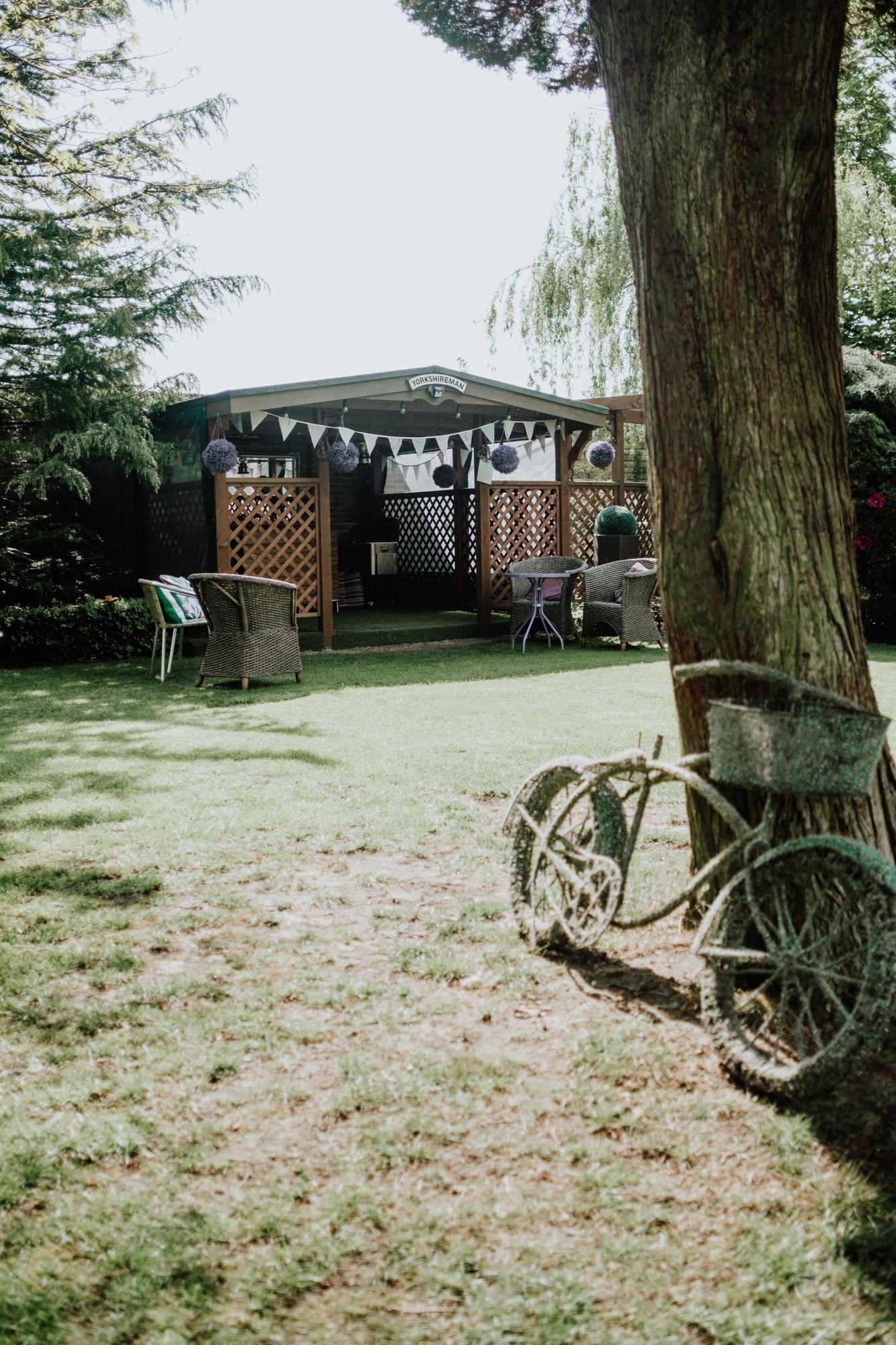 Secret garden gringley open day-10.jpg