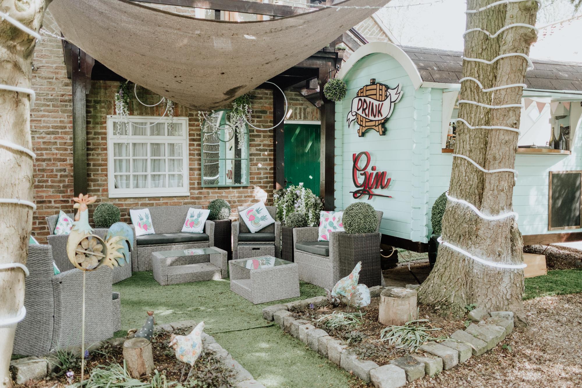 Secret garden gringley open day-45.jpg
