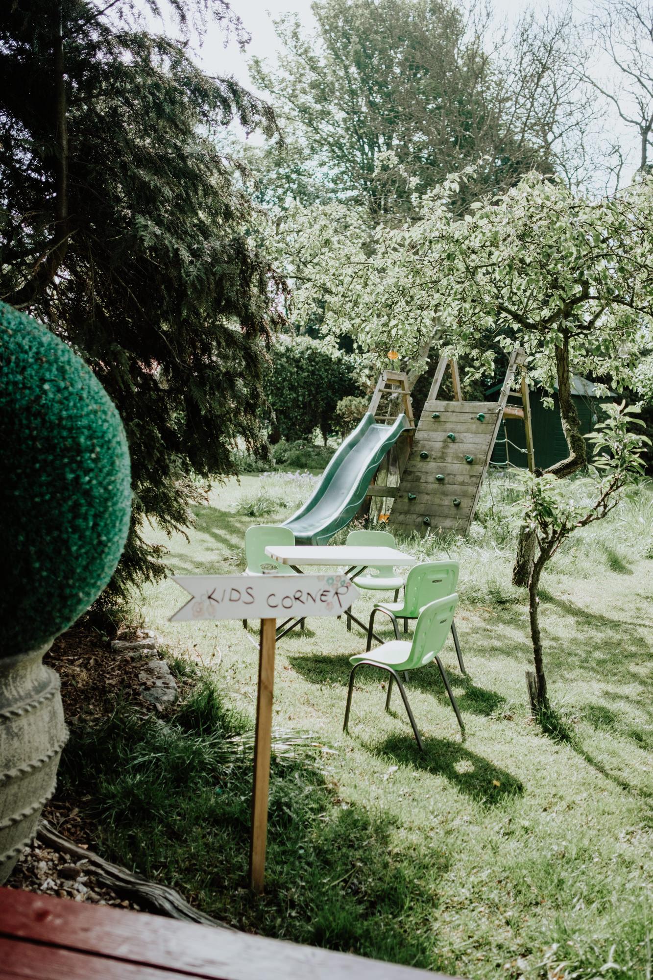 Secret garden gringley open day-46.jpg
