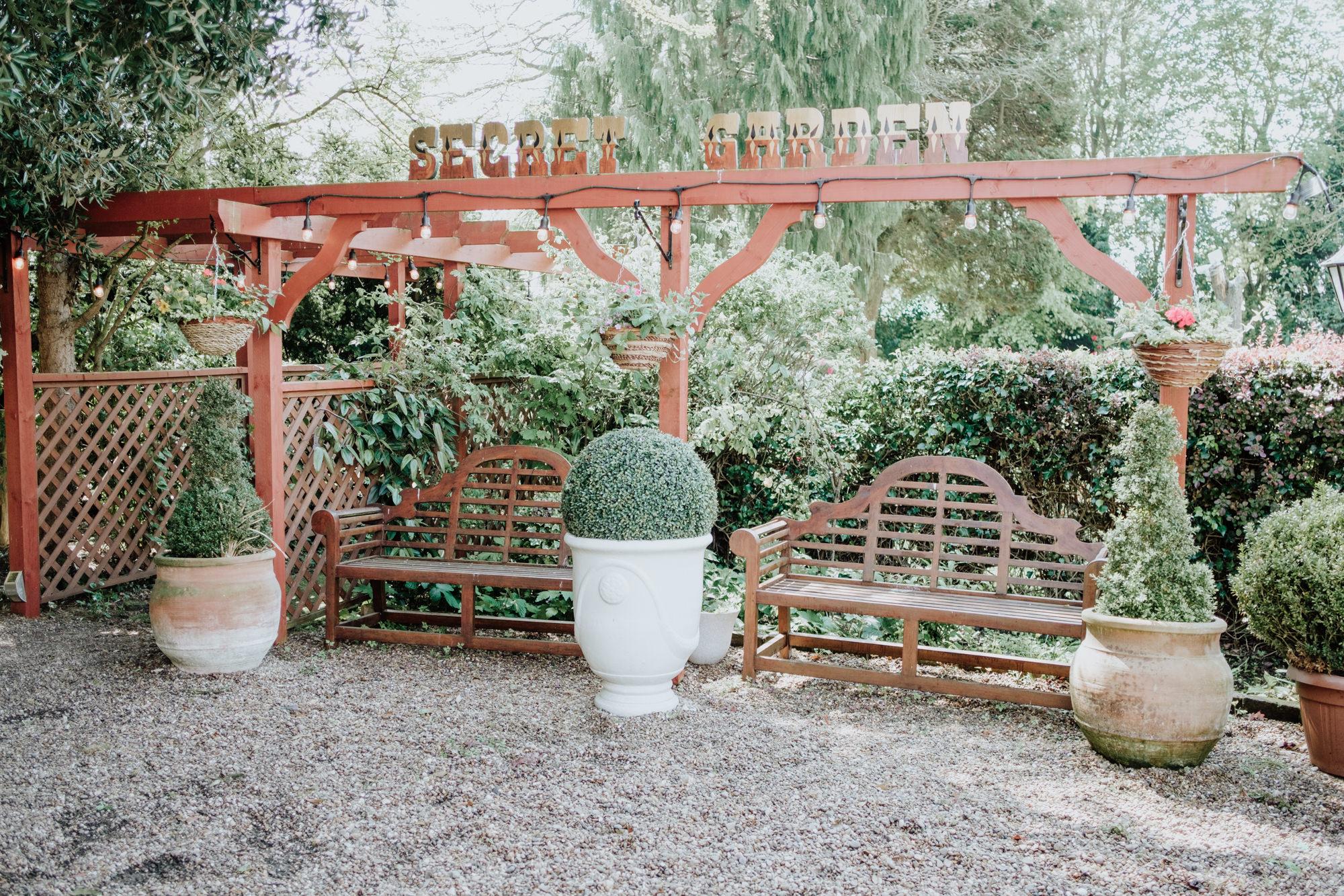 Secret garden gringley open day-51.jpg