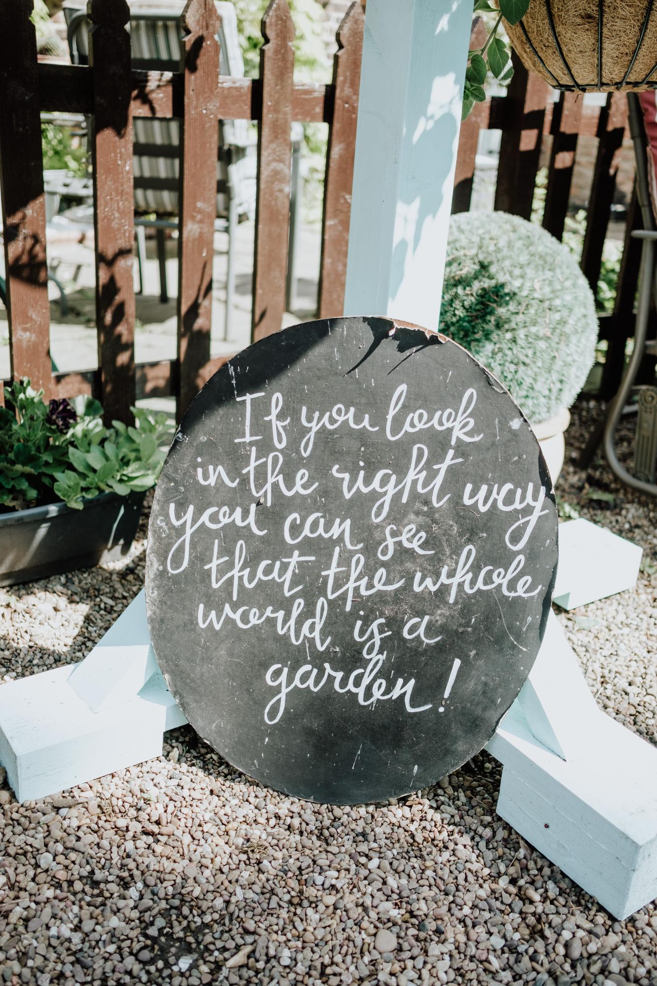Secret garden gringley open day-53.jpg
