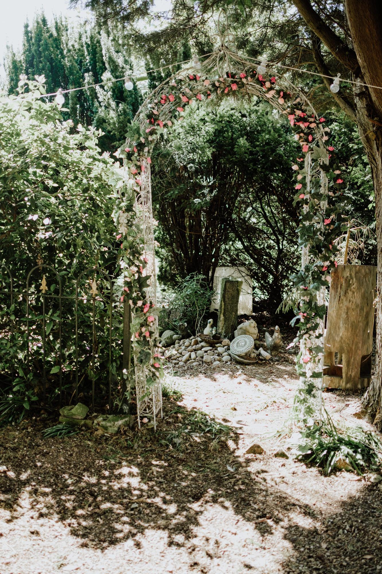 Secret garden gringley open day-52.jpg