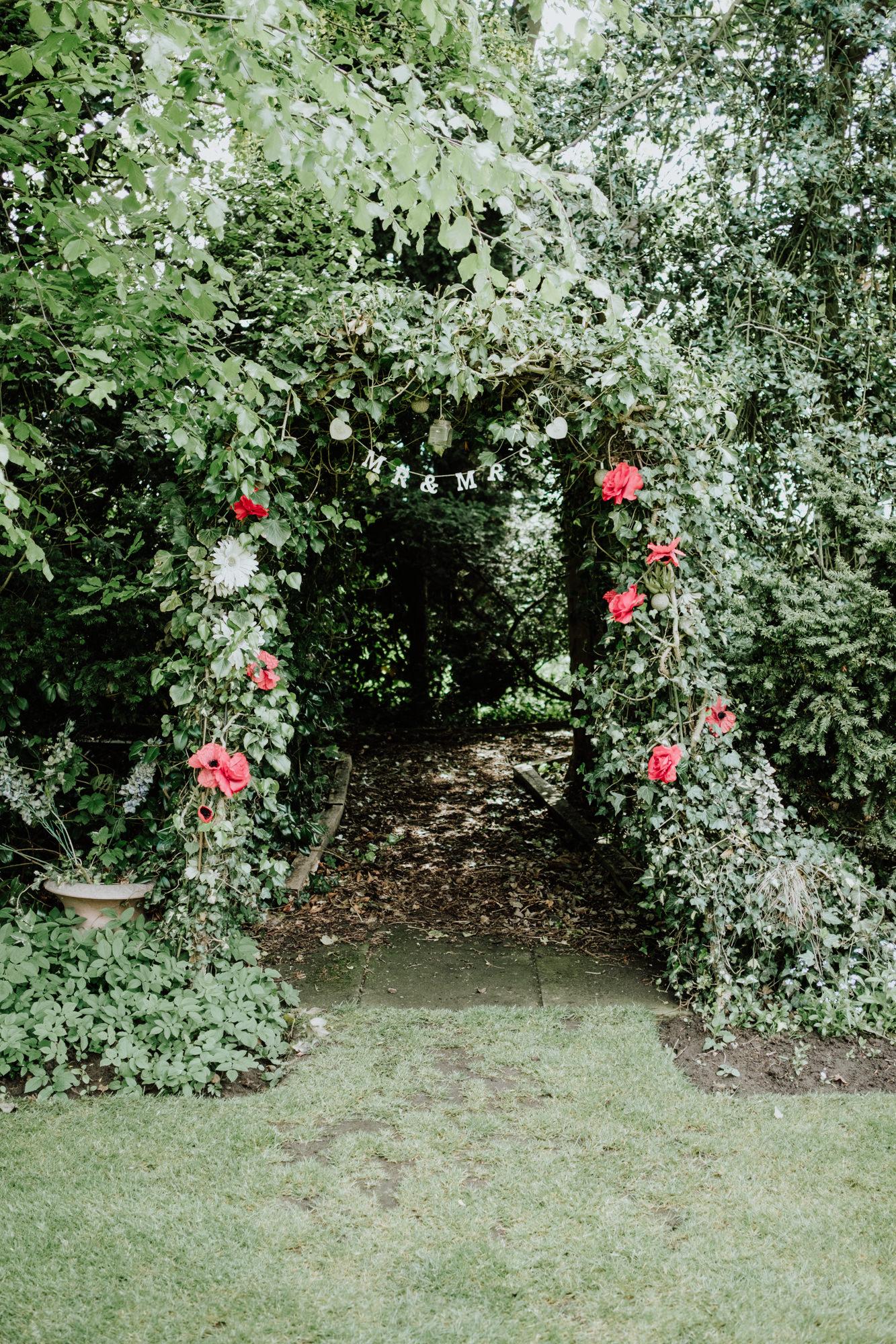 Secret garden gringley open day-63.jpg