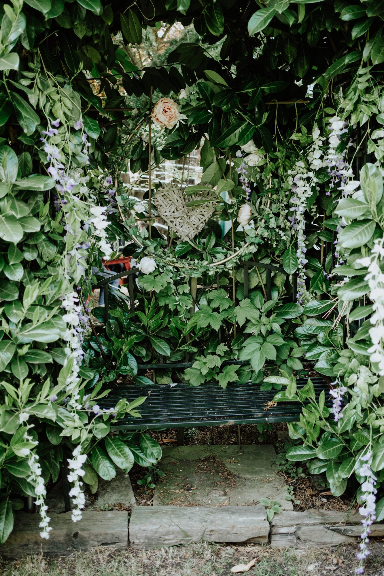 Secret garden gringley open day-65.jpg