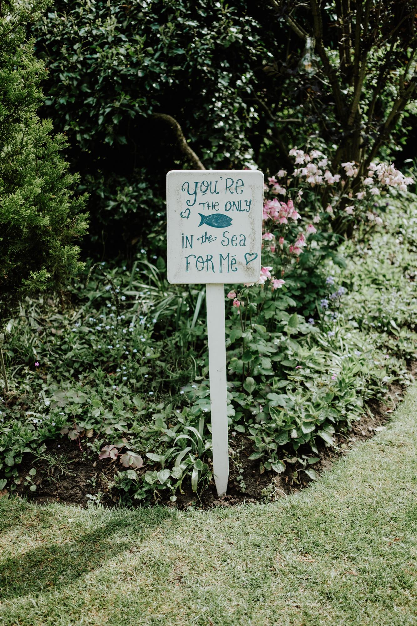 Secret garden gringley open day-66.jpg