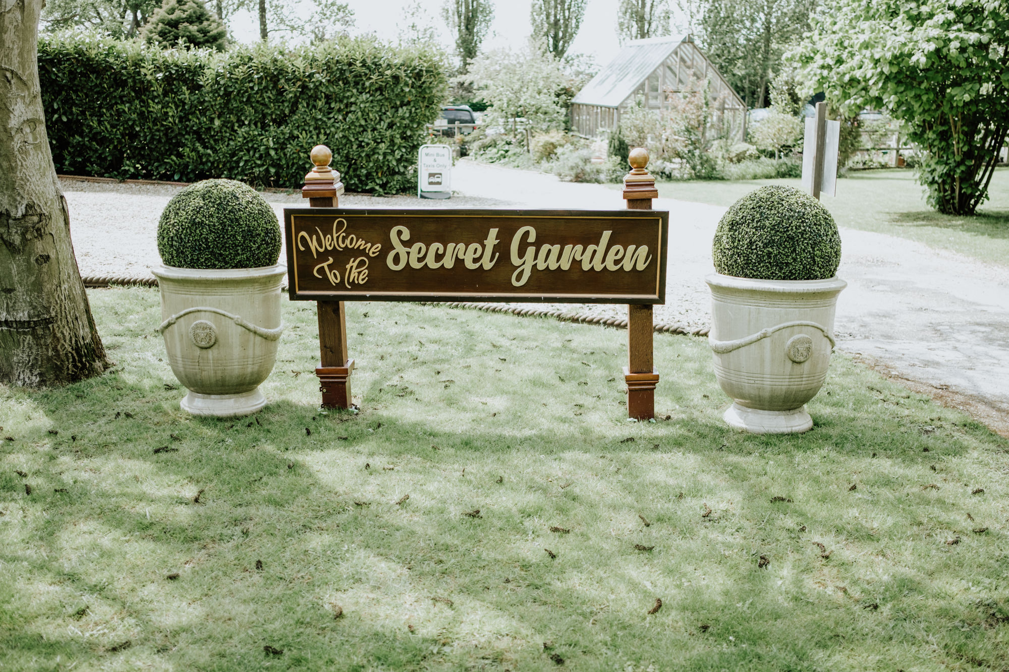 Secret garden gringley open day-67.jpg