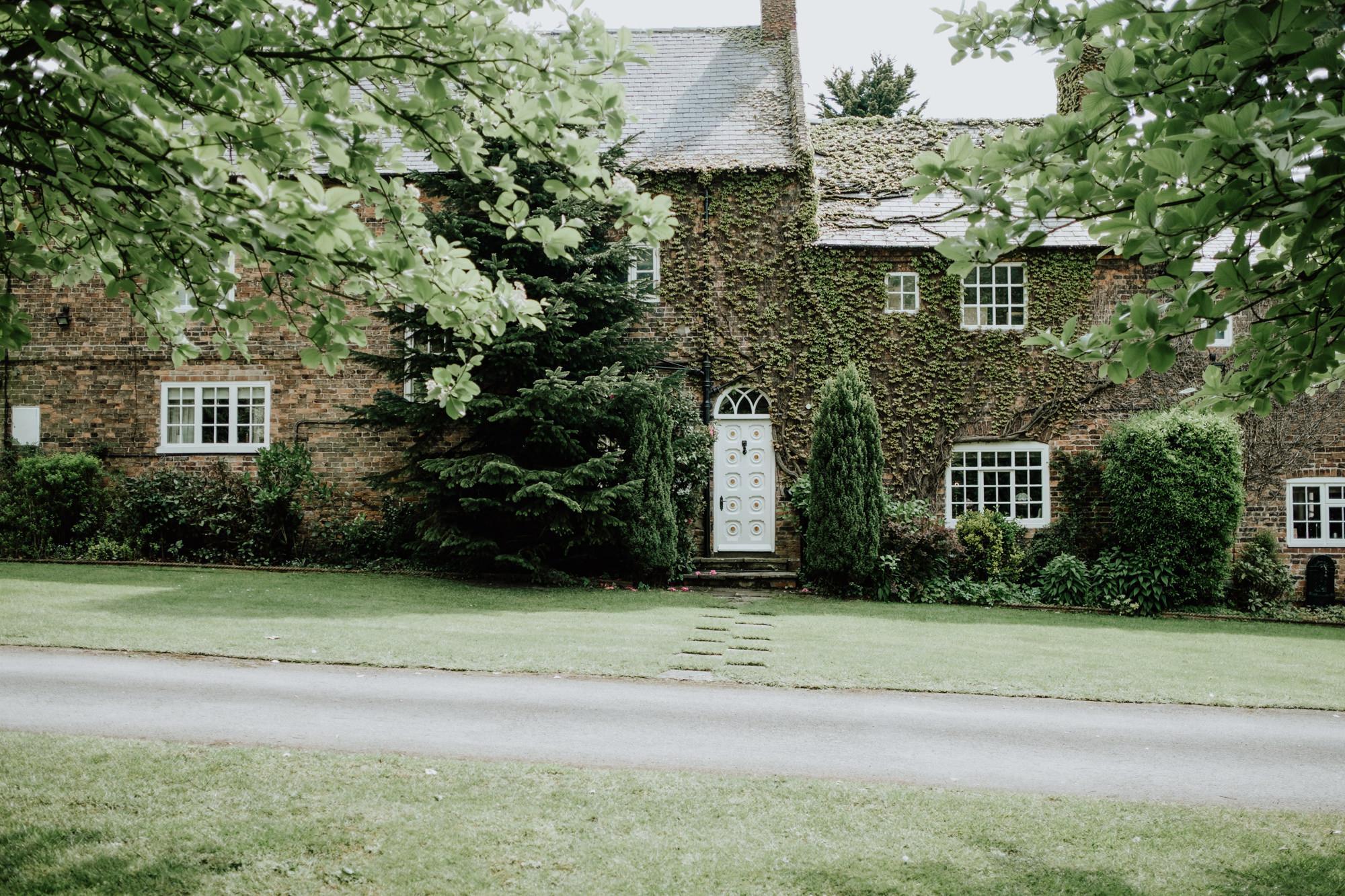 Secret garden gringley open day-68.jpg