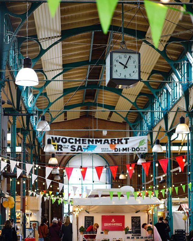The July edition of Breakfast Market is tastier than ever! Drop by this Sunday at @markthalleneun! ⠀ .⠀ .⠀ .⠀ #bekarei #berlinlovescreativity #berlinstagram #kitchenbowl #huffposttaste #tastingtable #buzzfeed #foodpics #nomnom #foodporn #feedyoursoull #berlinfood #berlinfoodie #berlingram #foodberlin #berlinfoodguide #berlin365 #berlinfoodstories #berlinworld #myberlin #berlinkreuzberg #yummy #kreuzberg #goodeats #foodlove #foodisfuel #streetfood #markthalleneun #breakfastmarket