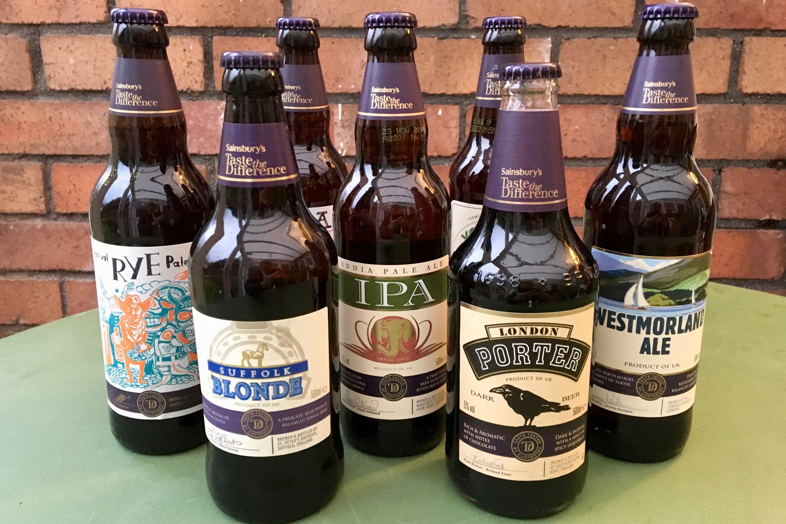 beer copywriter.jpg