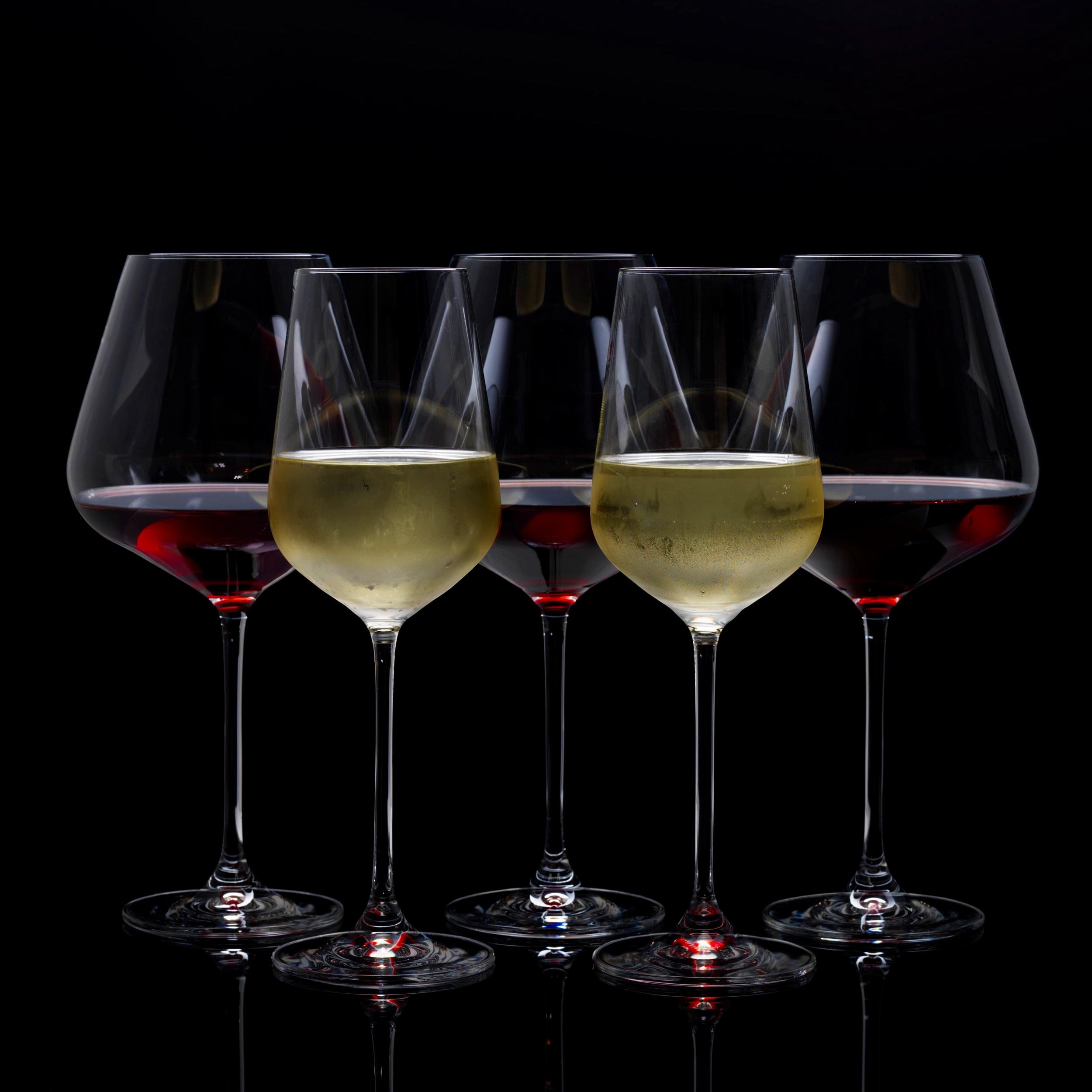 wine label writer