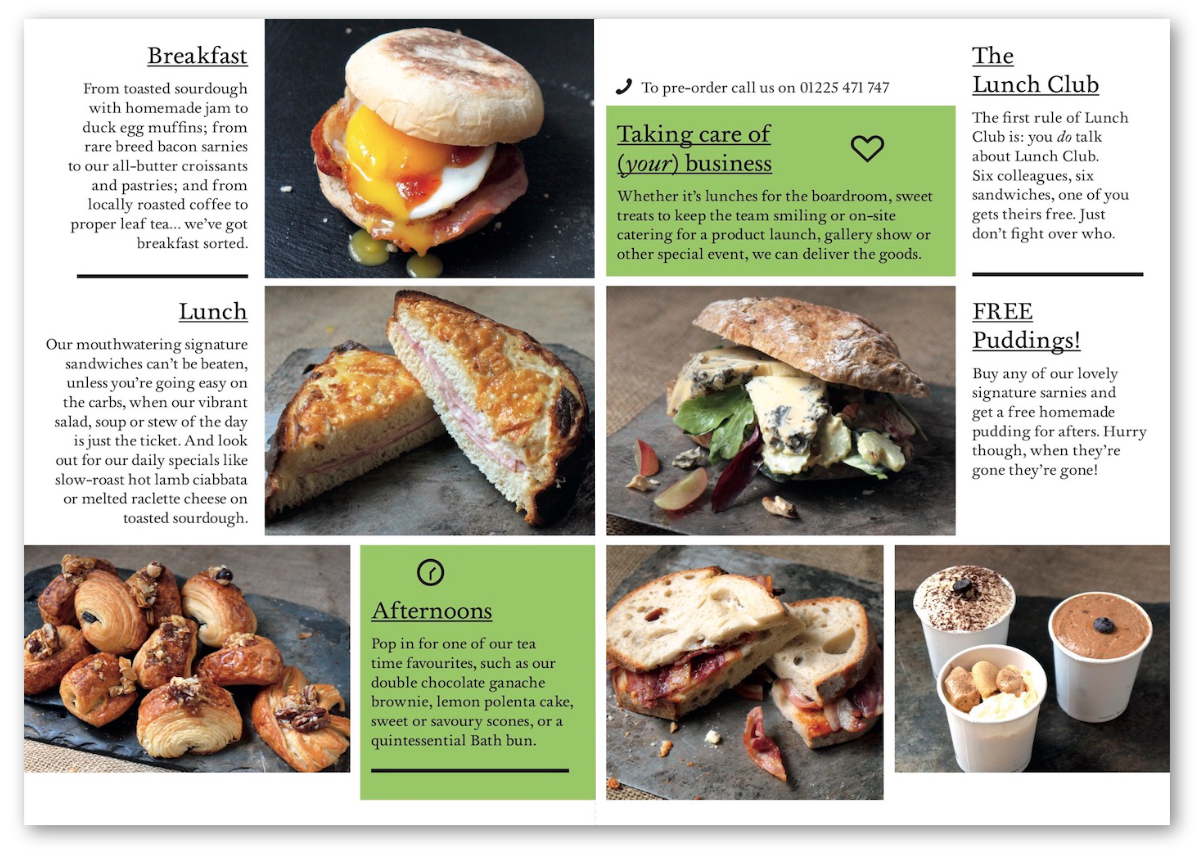 TB lunch flyer spread.png