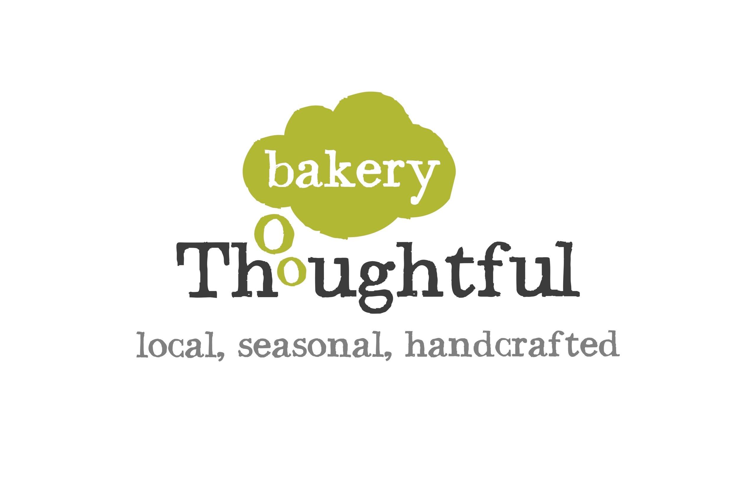 Thoughtful Bakery - Logo Strap RGB 08-11-2016 2.jpg