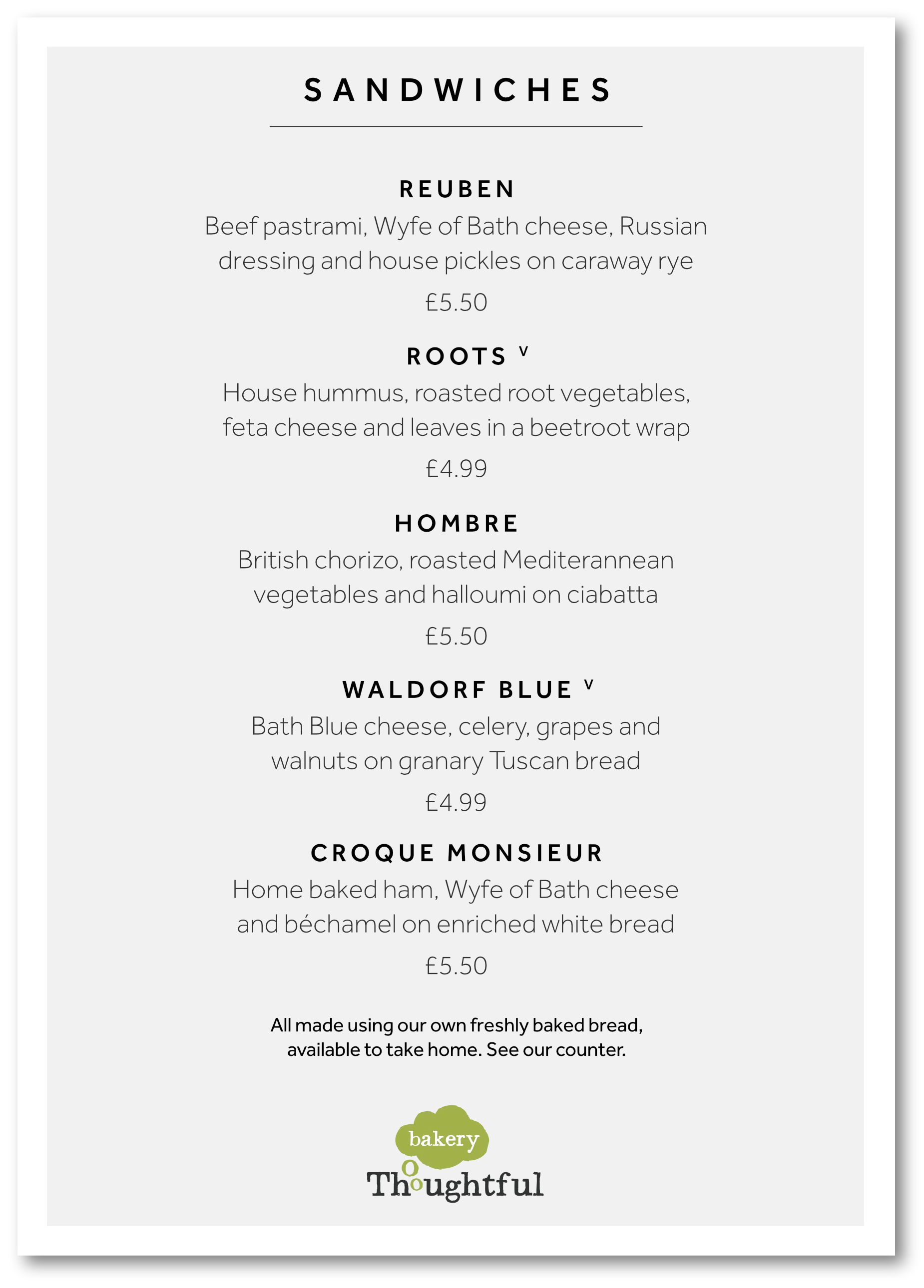 Thouthtful sarnie menu with shadow.png
