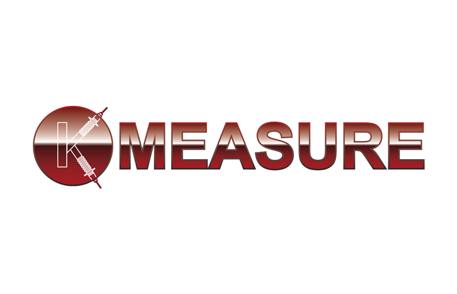 kmeasure logo full 932x600.png