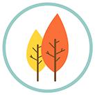 leaf logo blue.png