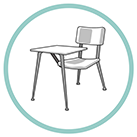chair icon blue.png