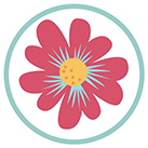 flower+icon+(Custom) blue.png