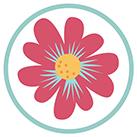 flower+icon+(Custom) blue.png