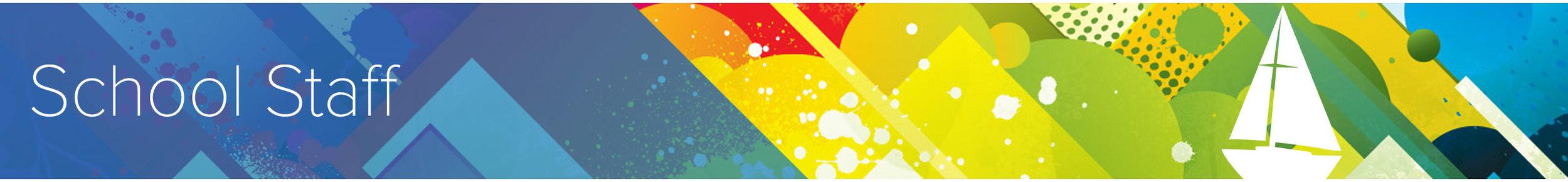 SchStaff-banner.jpg