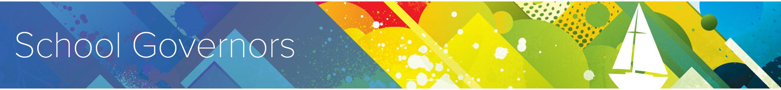 SchGovs-banner.jpg