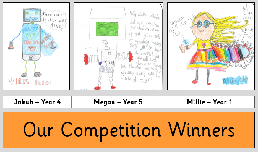 Competition+winners.png