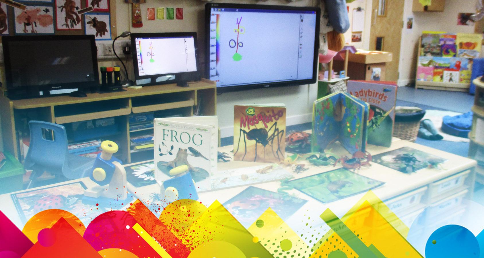NurseryGallery3.jpg
