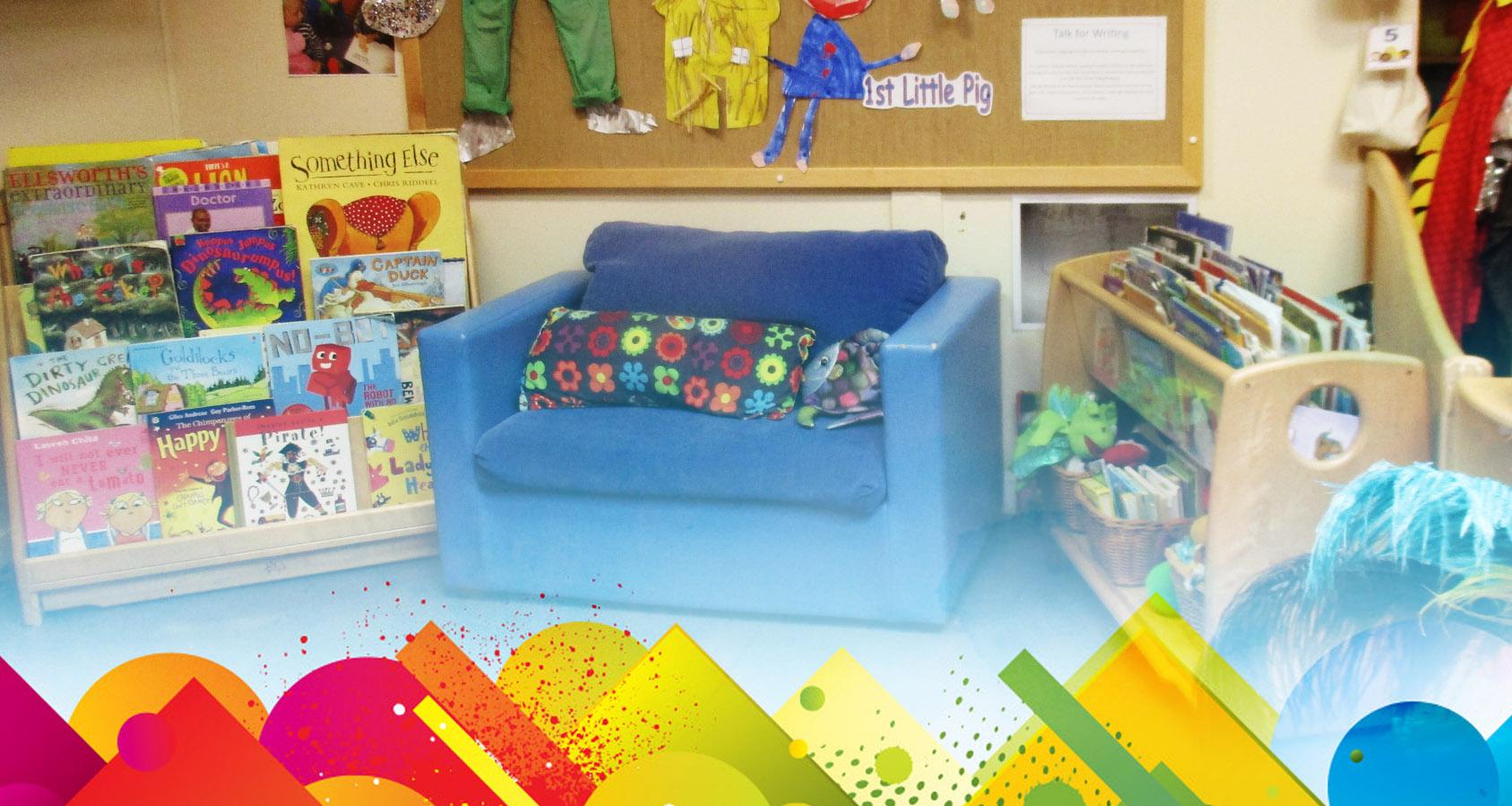 NurseryGallery2.jpg
