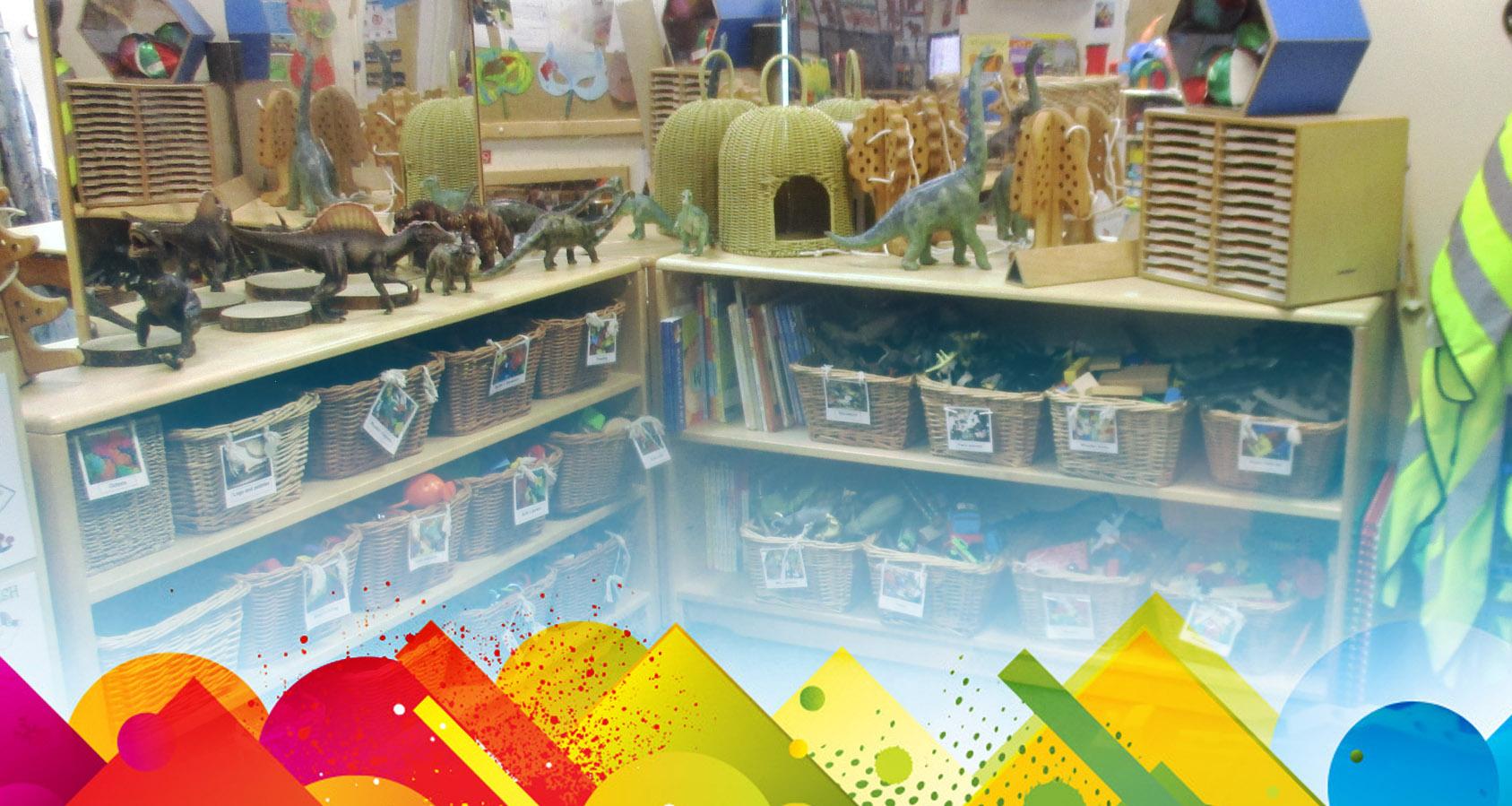 NurseryGallery1.jpg