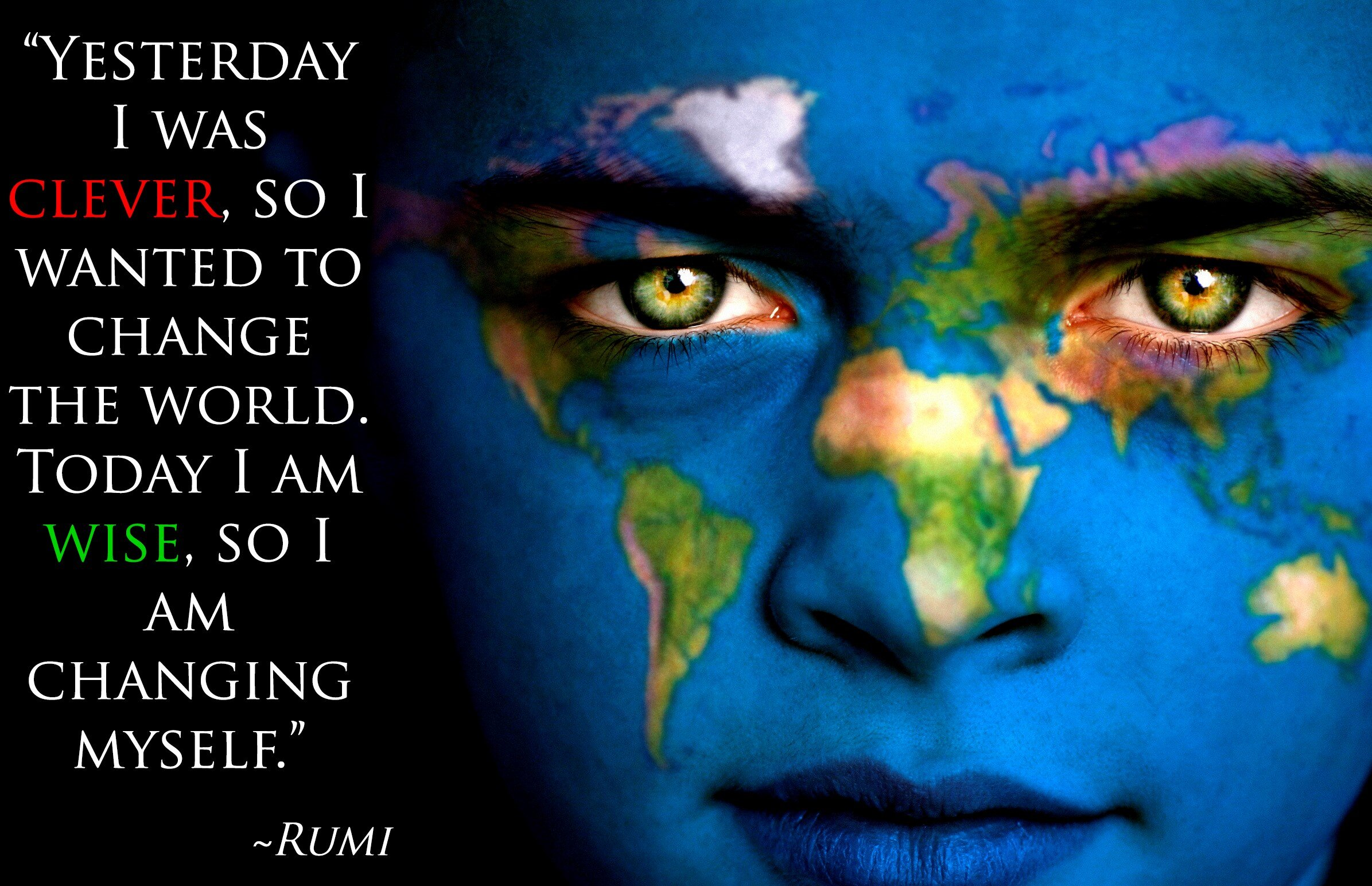 EmilysQuotes.Com-amazing-great-wisdom-change-Rumi-clever-wise-world1.jpg