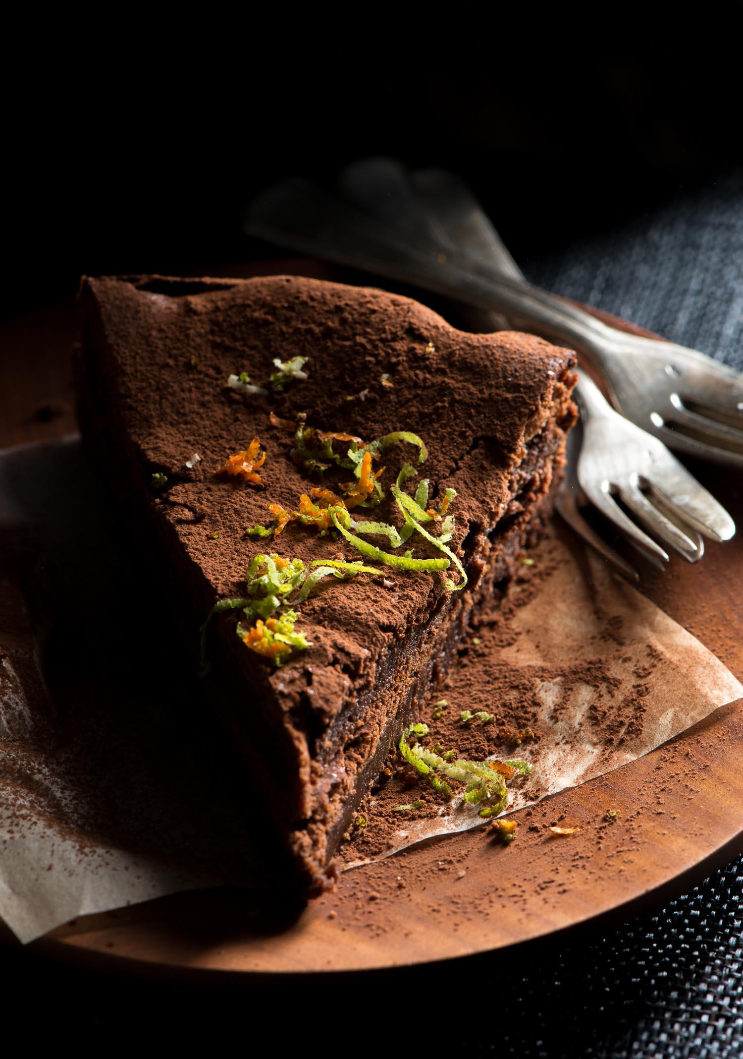 03391 Tarta de chocolate.jpg