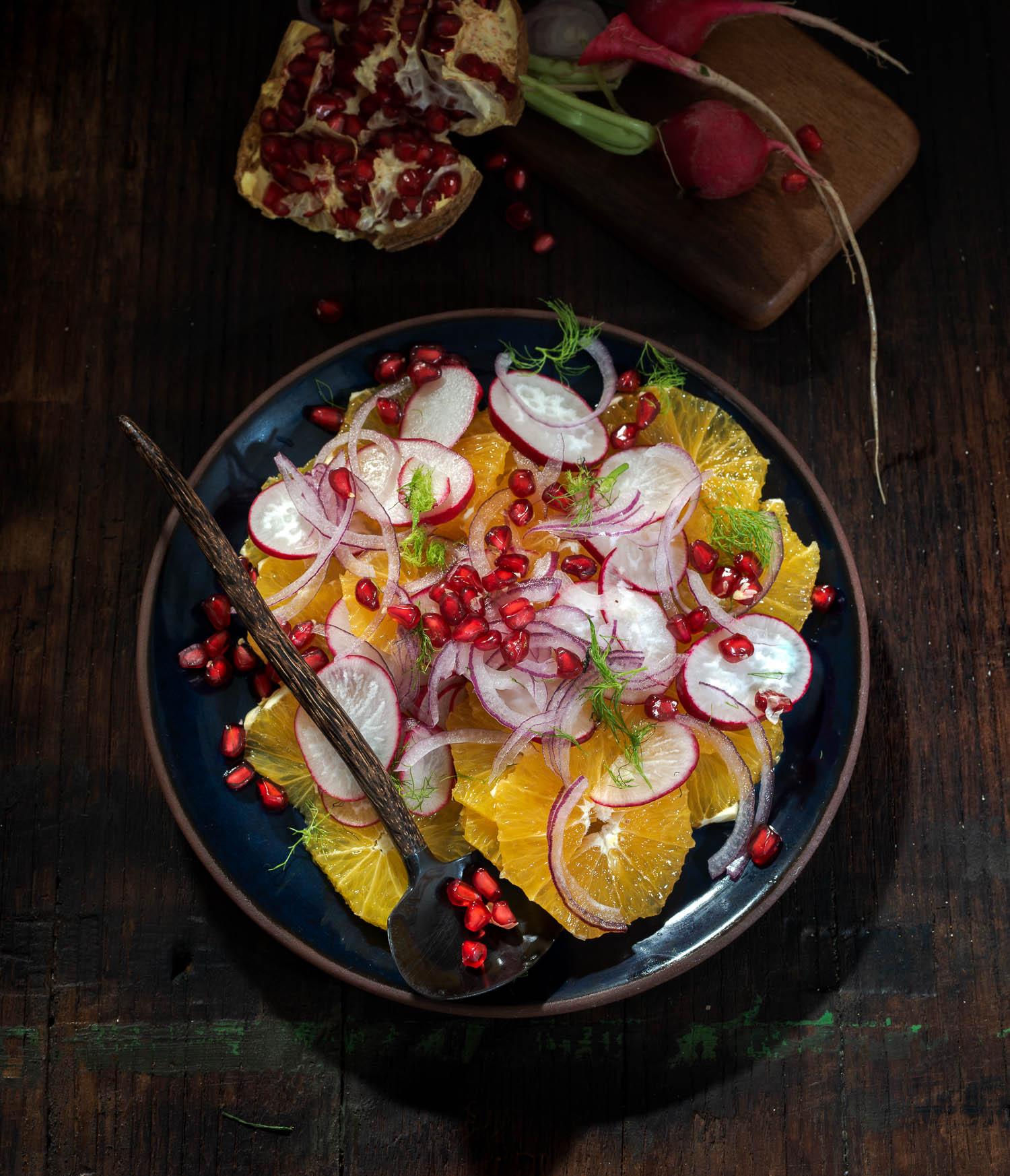 03434 Ensalada de naranja y rabanitos.jpg