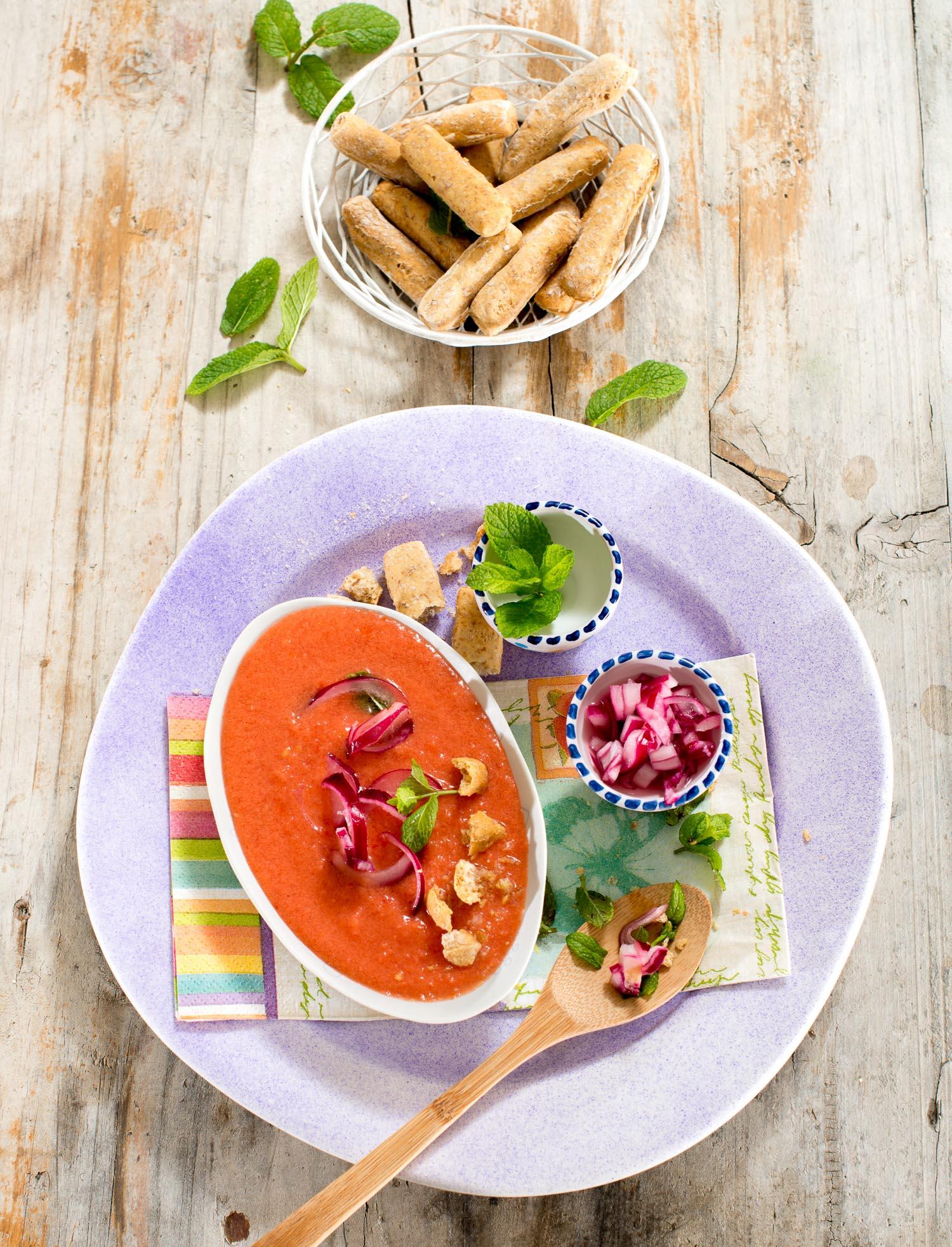 03367 Gazpacho de tomate y sandia.jpg