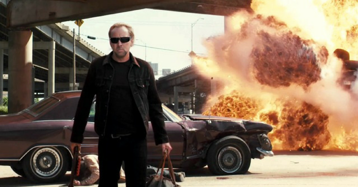 drive-angry-preview.png