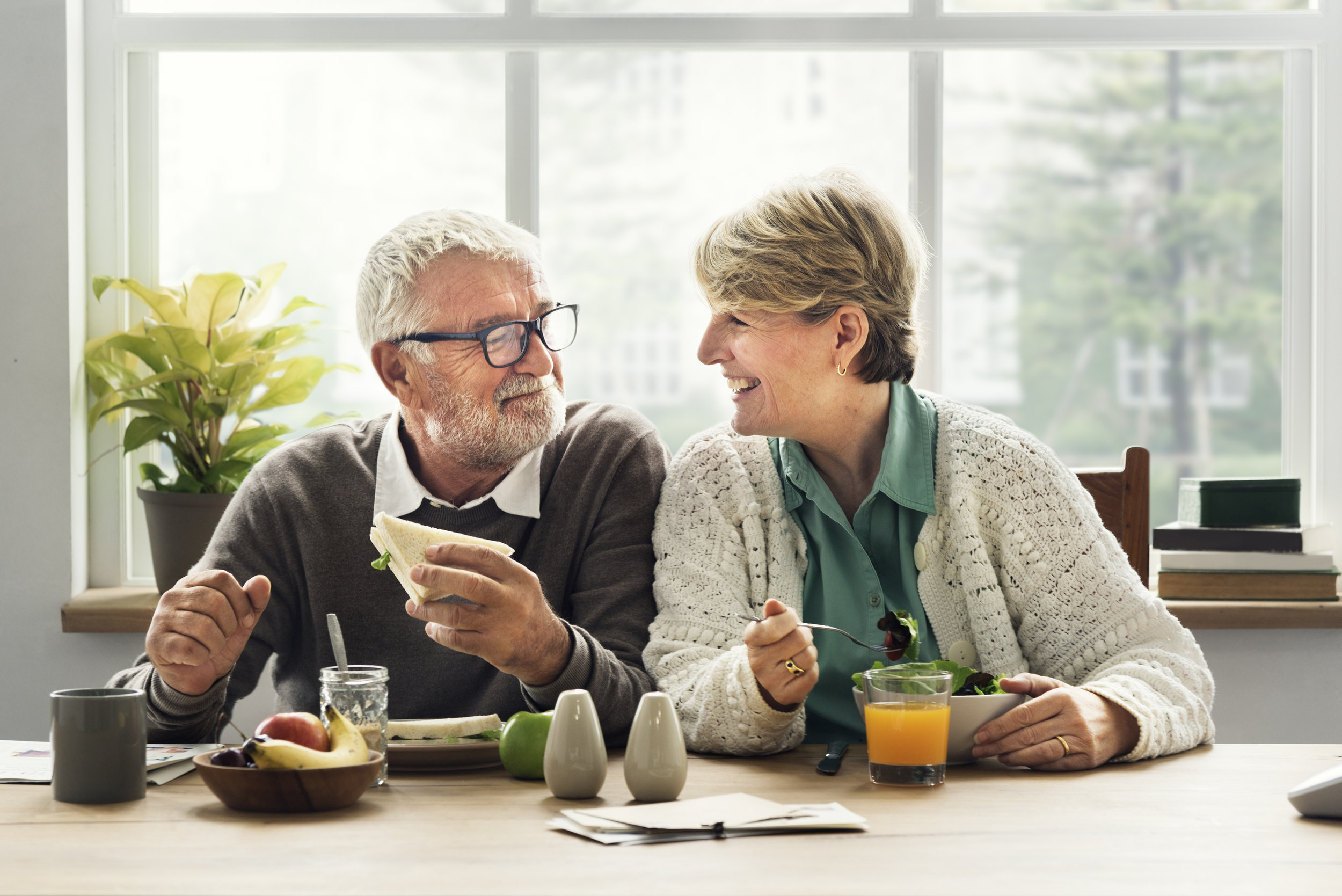 bigstock-Retirement-Senior-Couple-Lifes-147936659.jpg