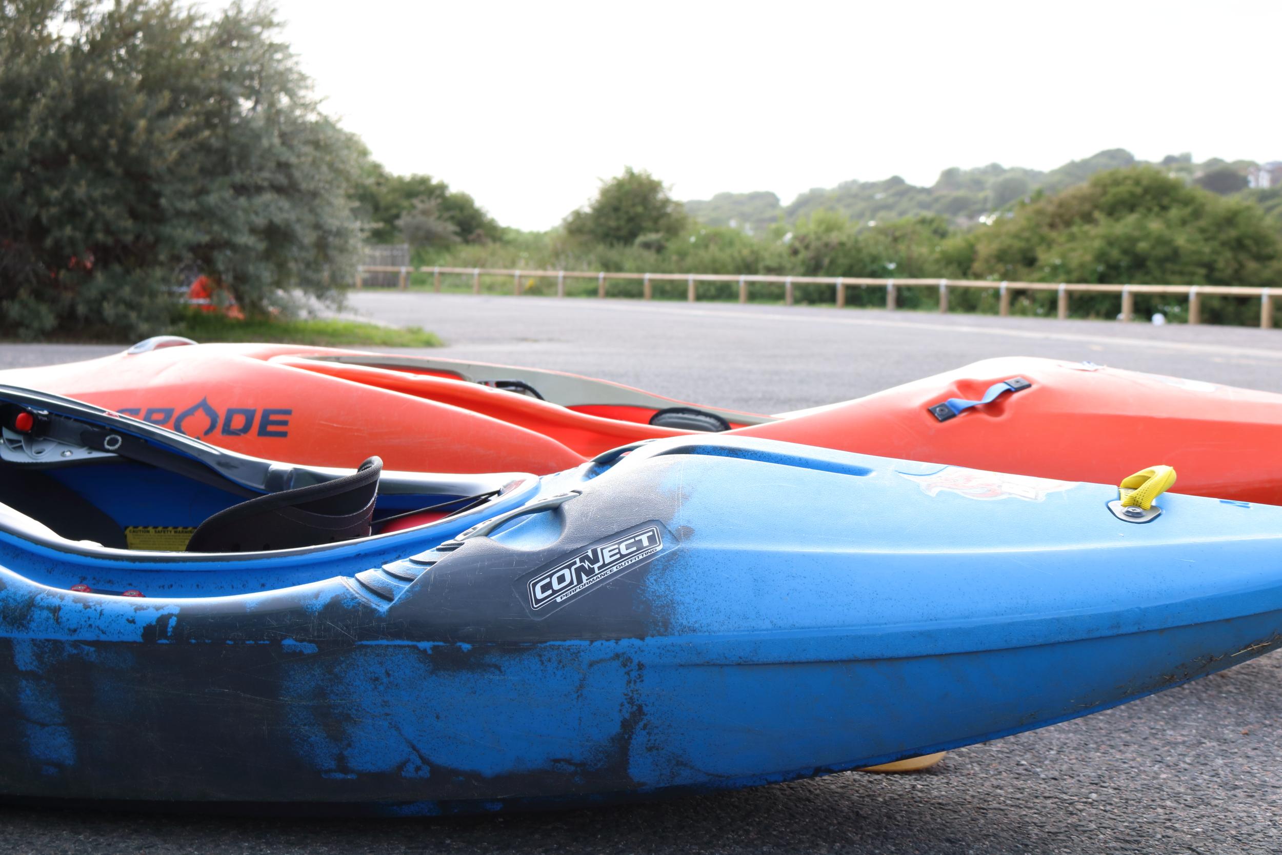 Choose-a-Kayak-1.jpg