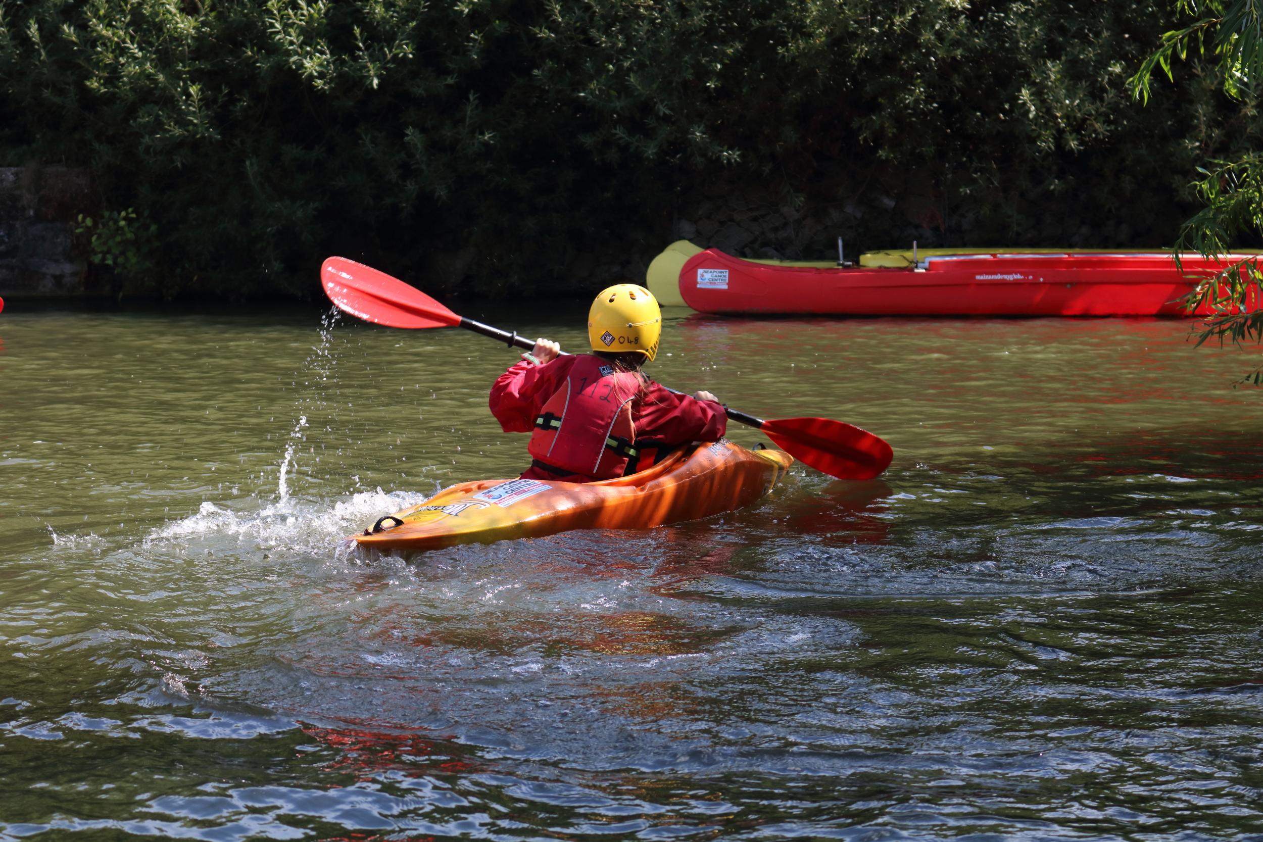 Kayak-Slide.jpg
