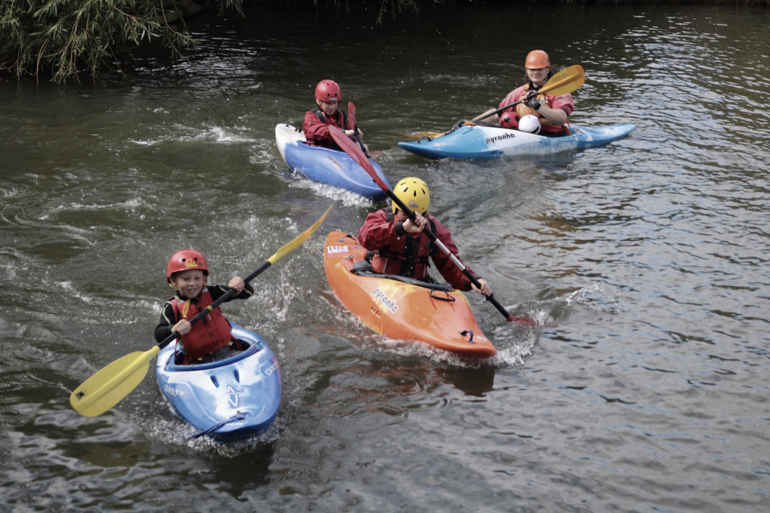 Kayak-Race.jpg
