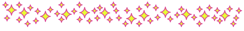 Star Divider Small and long.png