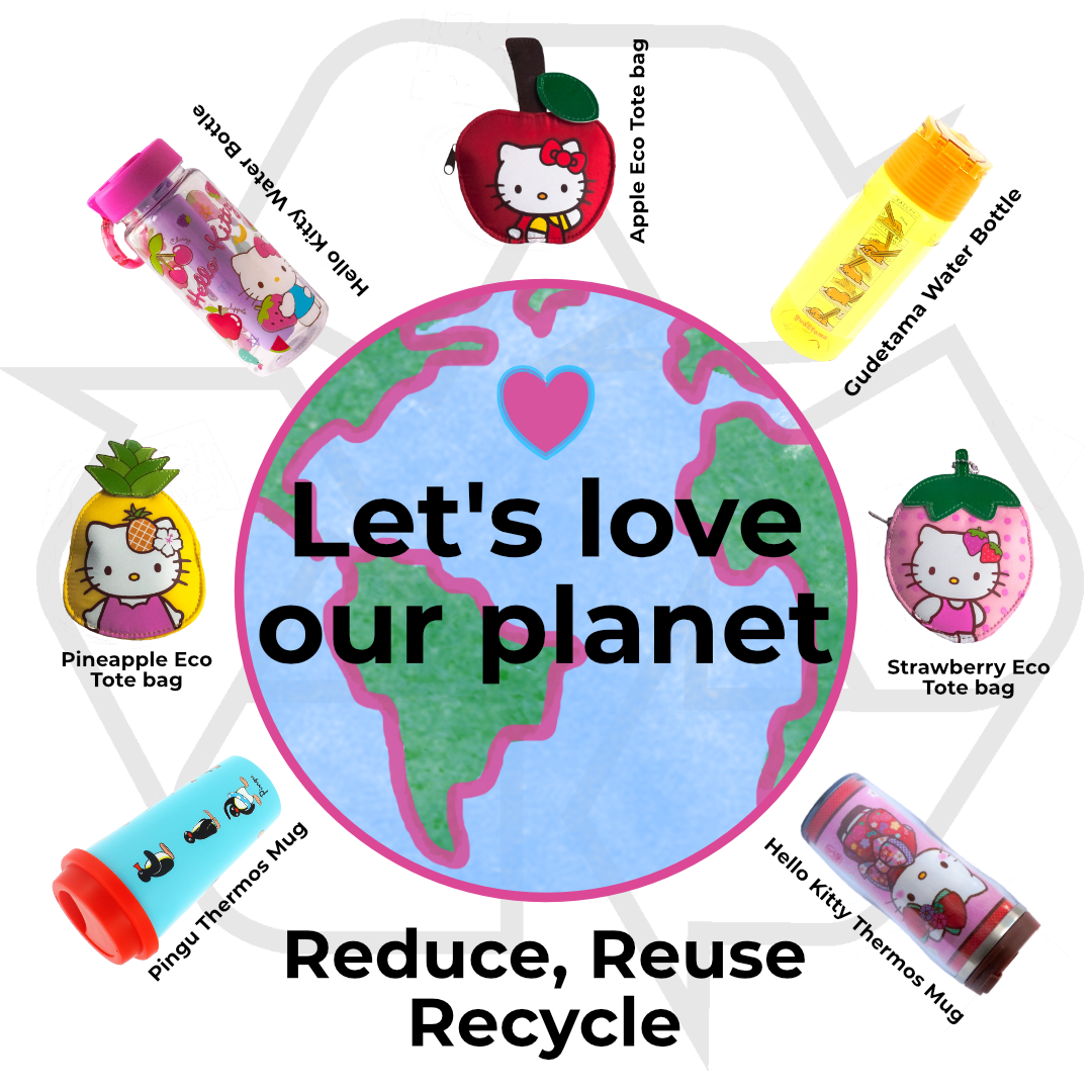 Love the planet eco items.png