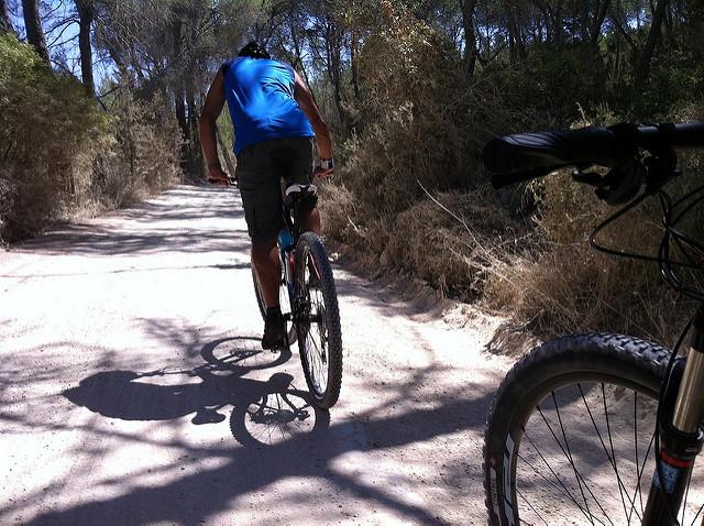 mountain bike pic.jpg