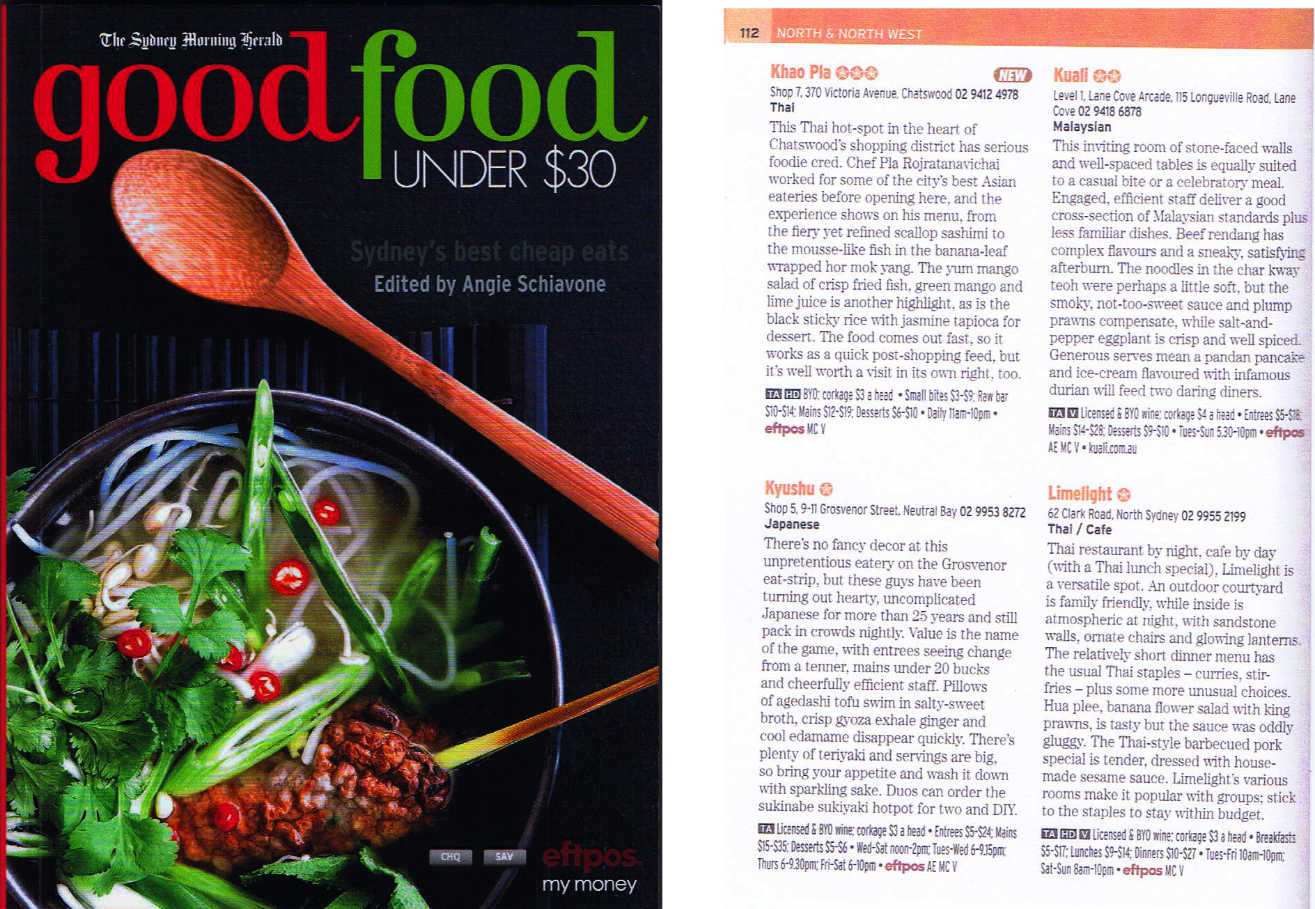 Good food U30.jpg