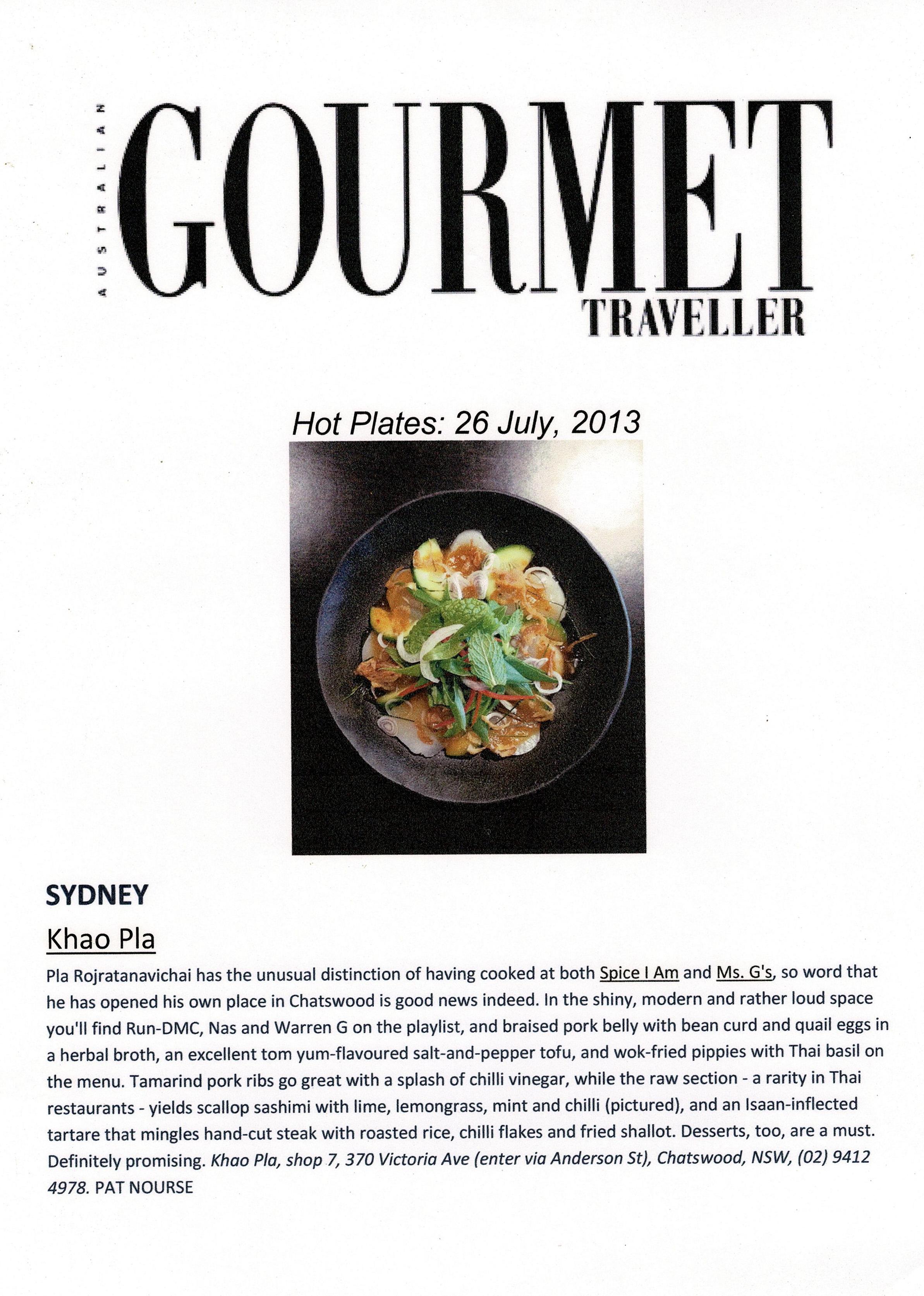 Gourmet Traveller-1.jpg